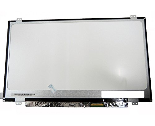 LCD PANEL FOR IBM-Lenovo IDEAPAD U410 20223 SCREEN GLOSSY 14.0