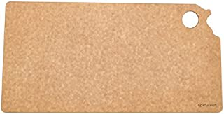 product image for Epicurean, Natural State of Kansas Cutting and Serving Board, 14.5 9.5-Inch, Inch Inch