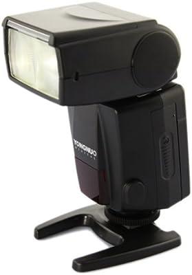 YONGNUO OEM YN-460 Flash Speedlite Flashgun Flash para Canon SLR ...