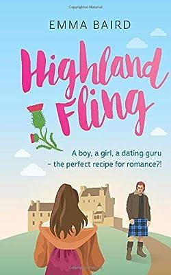 Highland dating rhode island speed dating