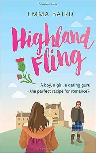 Highland dating sites