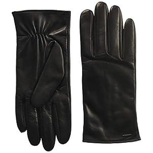 BOSS Women's Gloves