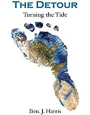 The Detour: Turning the Tide