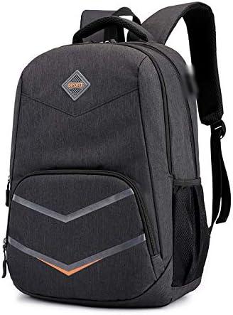 GDMXYD Leichte Packable Reiserucksack Wanderrucksack, Tagesrucksack, Faltbare Camping Rucksack, Utra leicht Outdoor Sport Rucksack