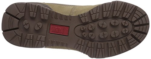 Magnum Women's Classic MID Boots Brown WoCPF9r