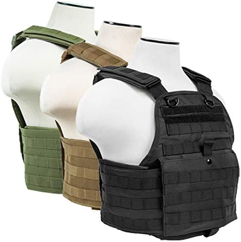ATG Tactical MOLLE Fully Adjustable product image