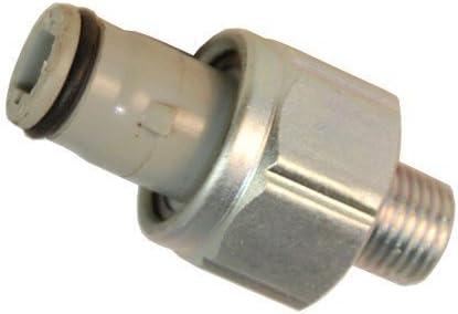 New OEM Ignition Knock Detonation Sensor Fit for Lexus Toyota 89615-20010