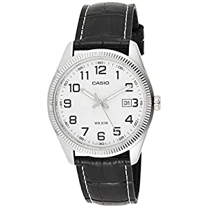 Montre Homme Casio Collection MTP-1302L