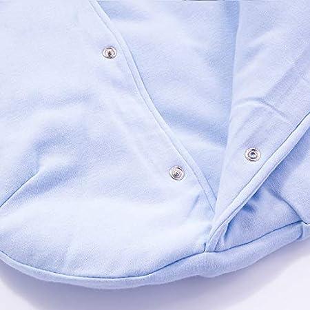 Amazon.com : Mother Kids Bedding Baby Sleeping Bags Bags Newborn Baby Sleeping Bags Winter Thick Baby Sleepsacks Warm Saco De Dormir Infantil : Sports & ...