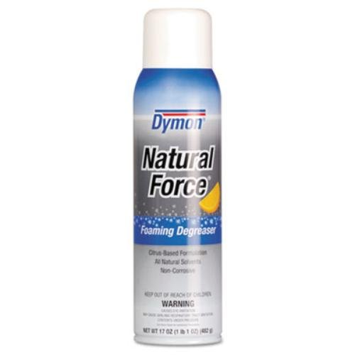 ITW36120 - Dymon Natural Force Foaming Degreaser 169050
