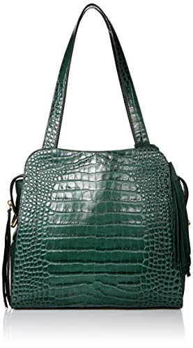 Vince Camuto Tal Tote, Evergreen