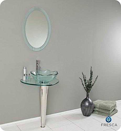 fresca-bath-fvn1036-netto-glass-vanity-with-wavy-edge-sink