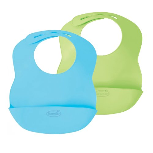 Summer Infant Bibbity Rinse Pack product image