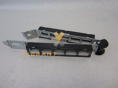 HP 487254-001 HP Cable Menagement Arm for Proliant DL380 G6 & G7 DL385p G5 DL3