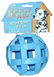 Dog Supplies Holee Molee Extreme Size 5, My Pet Supplies