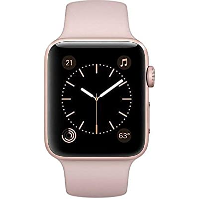 refurbished-apple-watch-series-2