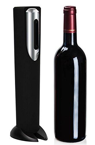 st chapelle wine - 2