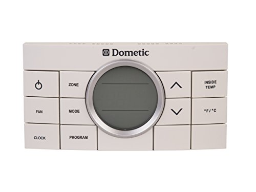 Dometic Digital Comfort Control