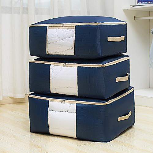 Creatiees 15 Piezas Portable Plegable pl/ásticos Racks de Perchas para Viajes de Camping al Aire Libre 5 Colores Ligero /& Extra Grande