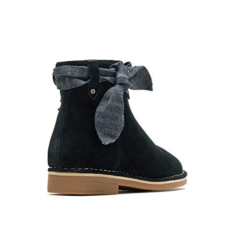 Hush Puppies Catelyn Boot