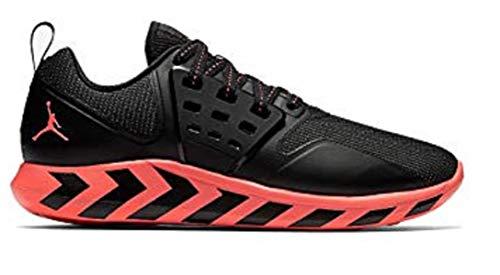 Adulte Nike De 806555 Mixte Eu Randonne Chaussures 41 818 YqFwrY