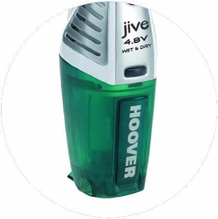 Hoover SJ 48 WWE Jive