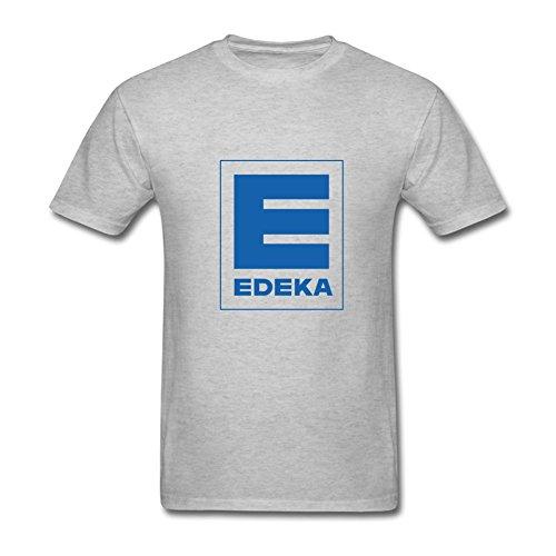 reder-mens-edeka-t-shirt-xxxl-grey