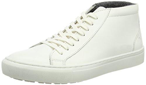 Lnss Herren Moray Sneaker White (626 White)