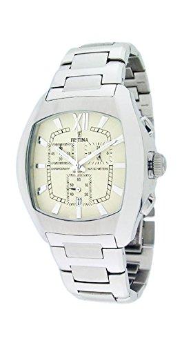 Reloj - Festina - Para - F16074/2