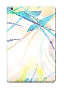Creatingyourself Iphone 4/4s Hybrid Tpu Case Cover Silicon Bumper Lenovo Computer