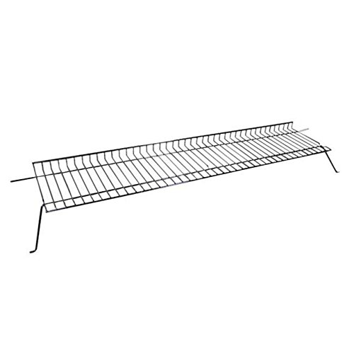 Warming Rack (G651-0002-W1) by Char-Broil