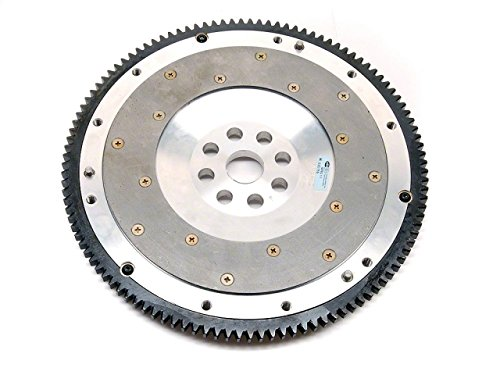 97 acura integra flywheel - 4