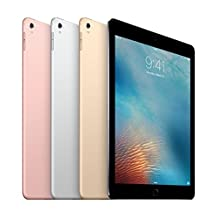 iPad Pro 9.7-inch  (32GB, Wi-Fi,  Gold) 2016 Model