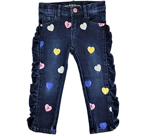 Guess Denim Skinny Pants