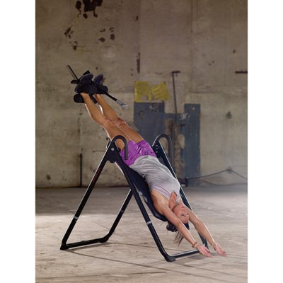 Kettler Apollo Inversion Trainer Table by KETTLER