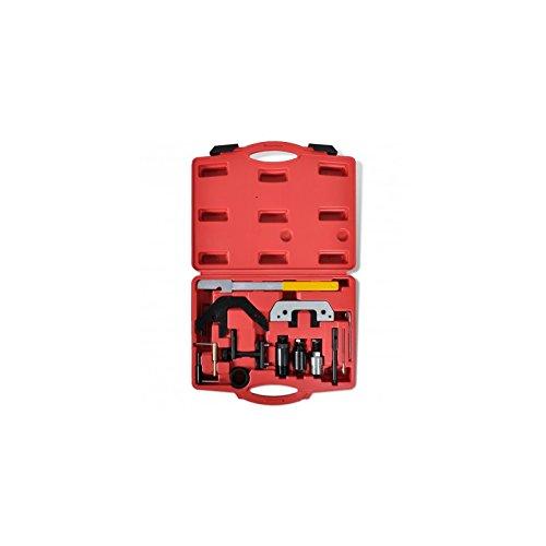 Varilla calado de distribución BMW motor M57: Amazon.es: Bricolaje y herramientas