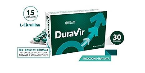 prodotti per erezione in farmacia italy
