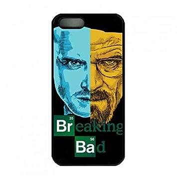 coque iphone 5 breaking bad