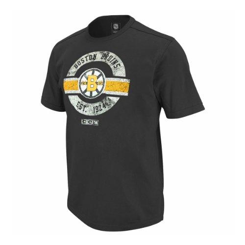 Retro Applique Jersey T-shirt - 8