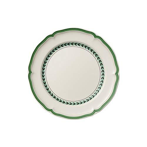 Villeroy & Boch 10-4243-2620 French Garden Dinner Plate, Premium Porcelain