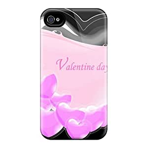 Ideal LauraKrasowski Cases Covers For Iphone 6(valentine Day), Protective Stylish Cases