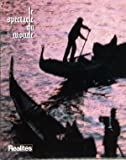 SPECTACLE DU MONDE (LE) N? 254 du 01-05-1983 LA BIBLIOTHEQUE DU MOIS - VIDEO LES NOUVEAUTES - LES EVENEMENTS D'AVRIL - SOUS LE PROJECTEUR - UN PLAN DANS LA DOULEUR - LA MARCHE AUX ARSENAUX - LA GUERRE DE L'INTEGRISME - LES CAUCHEMARS IRAKIENS - LE CURRICULUM D'ANDROPOV - LE FATAH ET LES ETATS-UNIS - MADRID L'EMPIRE DE L'ABEILLE - LE CALVAIRE DU CORRIERE - LAVAL AURAIT CENT ANS - LE CHARME DISCRET DE PAUL GERALDY - REPORTAGES ET IMAGINATION - WAGNER A PARIS - LE JOUR OU MOURUT WAGNER - LA GRAN...