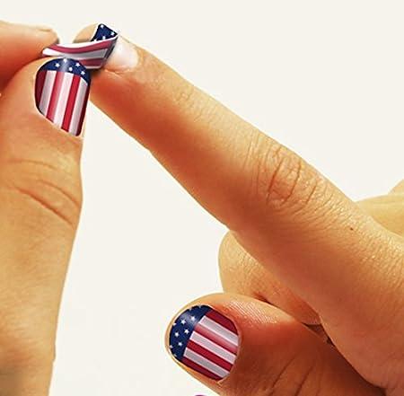 Amazon Digi Nail Studio Starter Pack Nail Kit One Size Clear