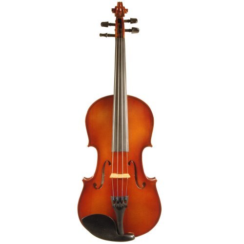 Klaus Mueller Prelude Violin - 4/4 - Southwest Strings