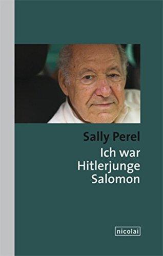 ich-war-hitlerjunge-salomon