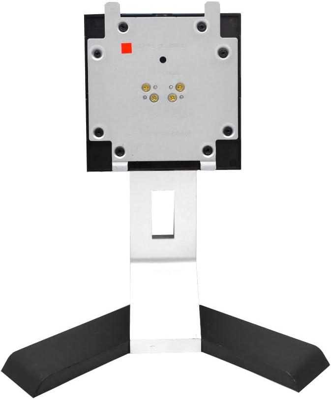 """DELL E157FPB E177FPB E197FPB SERIES 15/"""" 17/"""" 19/"""" LCD MONITOR STAND 3C.L1Y10.002"""