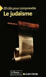 20 clés pour comprendre le judaisme
