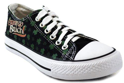 eirinn-go-brach-shoes-st-pattys-day-ireland-pride-irish-shamrock-sneaker-6-m-us-men