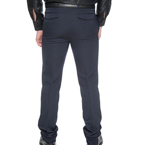 Prada -  Pantaloni da abito  - Uomo
