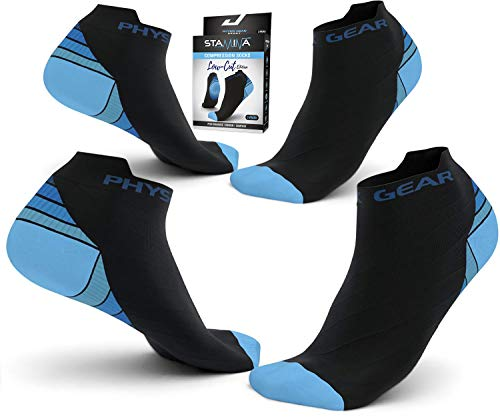 Physix Gear Sport Socks